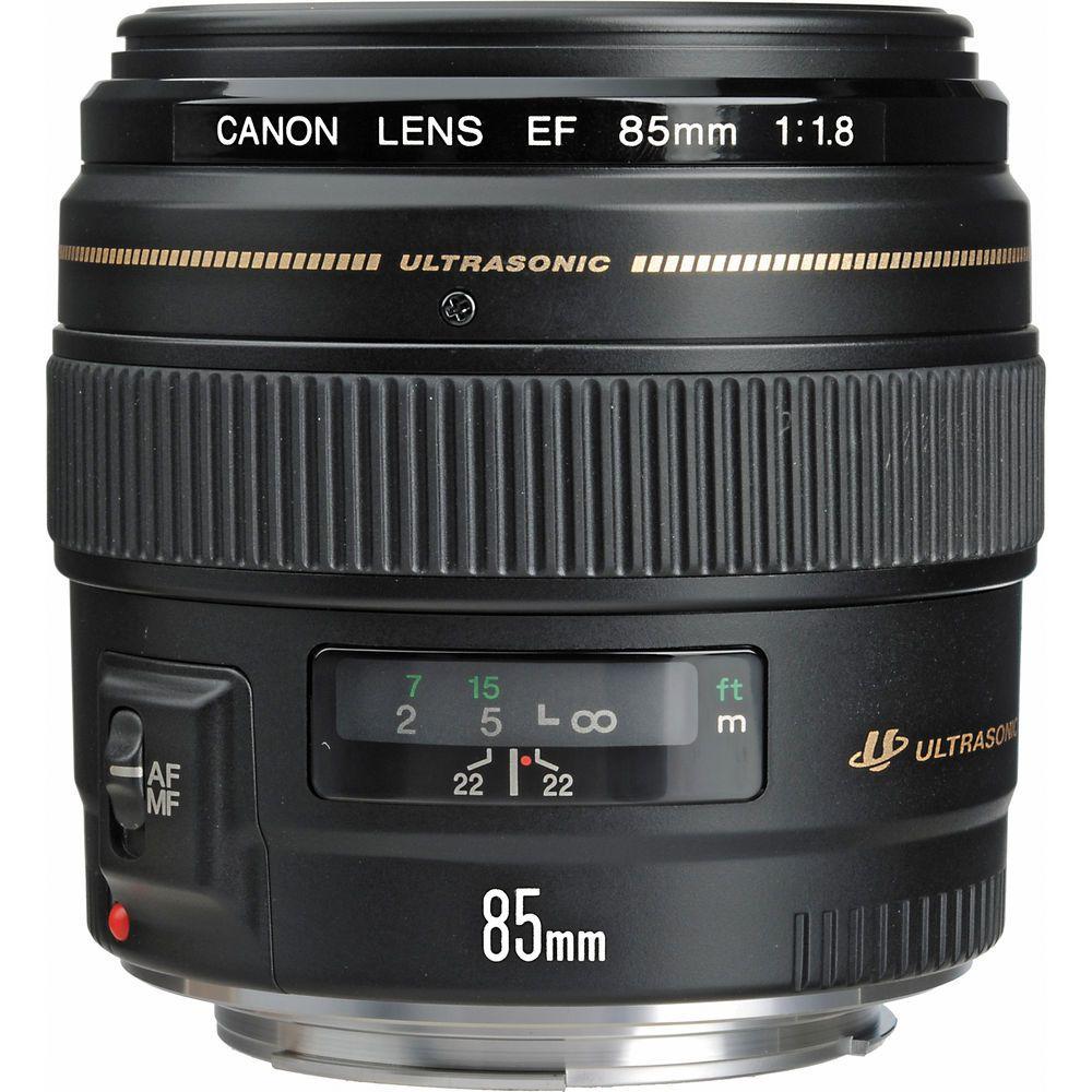 Canon 85mm f/1.8 USM,digital camcorder,SLR DIGITAL CAMERA, digital ...
